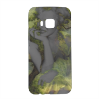 Natural quiet of Marilyn Cover HTC One M9 3D