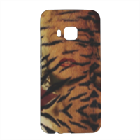 Tiger soul Cover HTC One M9 3D