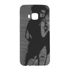 Cover HTC