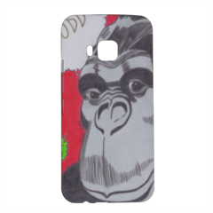 GRODD Cover HTC One M9 3D