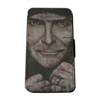Voice of the soul Flip Cover Samsung Galaxy S5