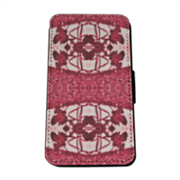 new tribal Flip Cover Samsung Galaxy S5