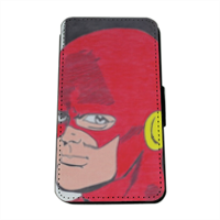 FLASH Flip Cover Samsung Galaxy S5