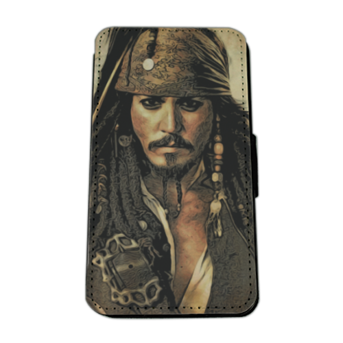 Pirati Flip Cover Samsung Galaxy S5