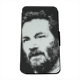keanu cover Flip Cover Samsung Galaxy S5