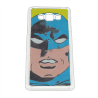 BATMAN 2014 Cover Samsung A7