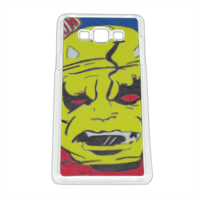 DEMON 2015 Cover Samsung A7