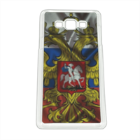 Love Russia Cover Samsung A7