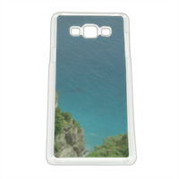 VERTIGINE Cover Samsung A7