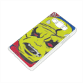 DEMON 2015 Cover Samsung A5