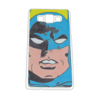 BATMAN 2014 Cover Samsung A5