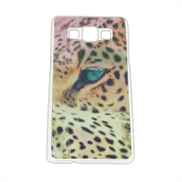 Leopard Cover Samsung A5