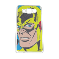 PROFESSOR ZOOM Cover Samsung A5 2015