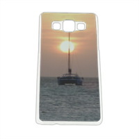 Key West Cover Samsung A5