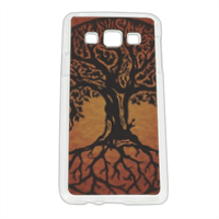 Tree of Life Cover Samsung A3 2015
