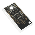 Glam Like Coco Cover Nokia 630