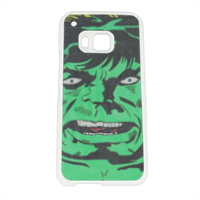 HULK 2013 Cover Htc One M9