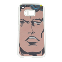 SUPERMAN 2014 Cover Htc One M9