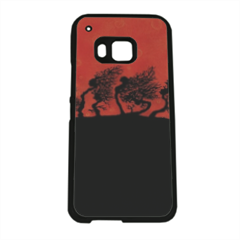 ALBERI Cover Htc One M9