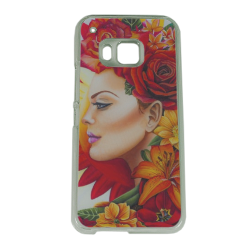 Anthea Cover Htc One M9