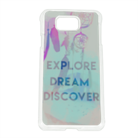 dreamcatcher Cover Samsung Alpha