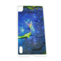 Multiverso Cover Huawei P7