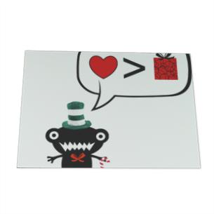 Cartoline Magnetiche personalizzate