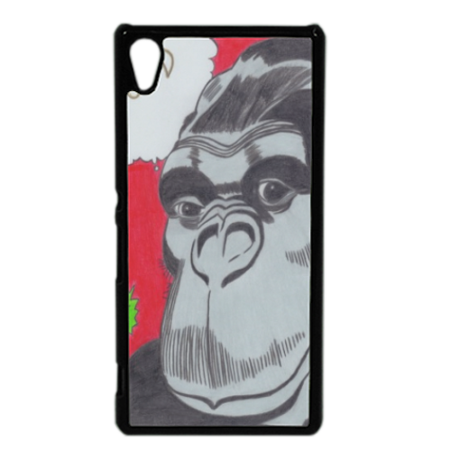 GRODD Cover Sony Xperia Z3 Plus