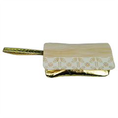 Bamboo and Japan Pochette porta cosmetici