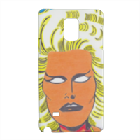 ARDINA 2016 Cover Samsung Note 4 3D