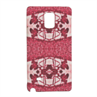 new tribal Cover Samsung Note 4 3D