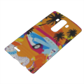 Rich Summer  Cover Lg G4 3D