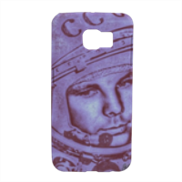 The Star Maker Cover Samsung S6 Edge 3D