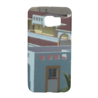 Andalusia1 Cover Samsung S6 Edge 3D