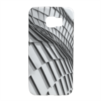 Curvature Cover Samsung S6 Edge 3D