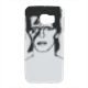 david bowie cover Cover Samsung S6 Edge 3D