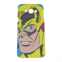 PROFESSOR ZOOM Cover Samsung A8 2016 3D