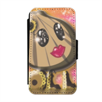 Cipollina Flip cover laterale iphone 4-4s