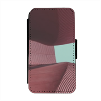 geo ita Flip cover laterale iphone 4-4s