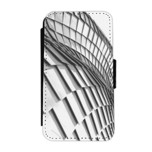 Curvature Flip cover laterale iphone 4-4s