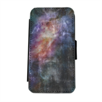 My God my all Flip cover laterale iphone 5