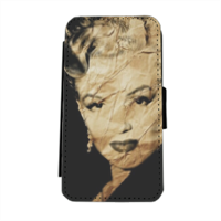 Extasy Flip cover laterale iphone 5