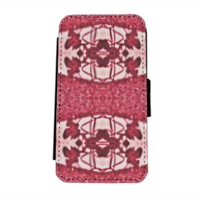 new tribal Flip cover laterale iphone 5