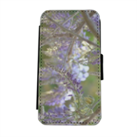 glicine Flip cover laterale iphone 5
