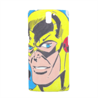 PROFESSOR ZOOM Cover Oneplus One 3D