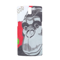 GRODD Cover Oneplus One 3D