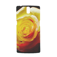 Rose me Cover Oneplus One 3D