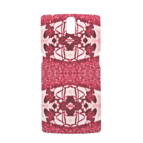 new tribal Cover Oneplus One 3D