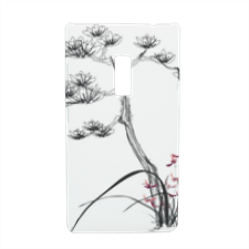 Cover OnePlus