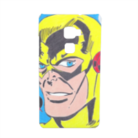 PROFESSOR ZOOM Cover Huawei Mate S 3D
